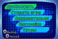 1546847701_post-277-0-92244700-151881343